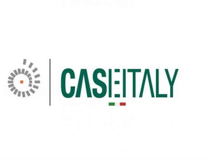 Leggi news | CASEITALY