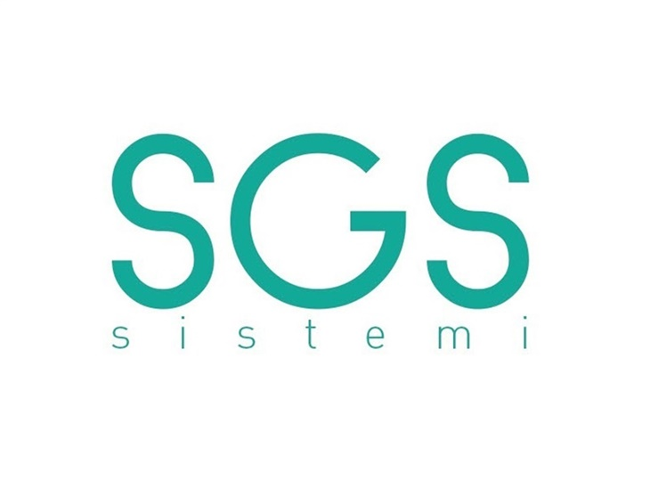 SGS Sistemi S.r.l