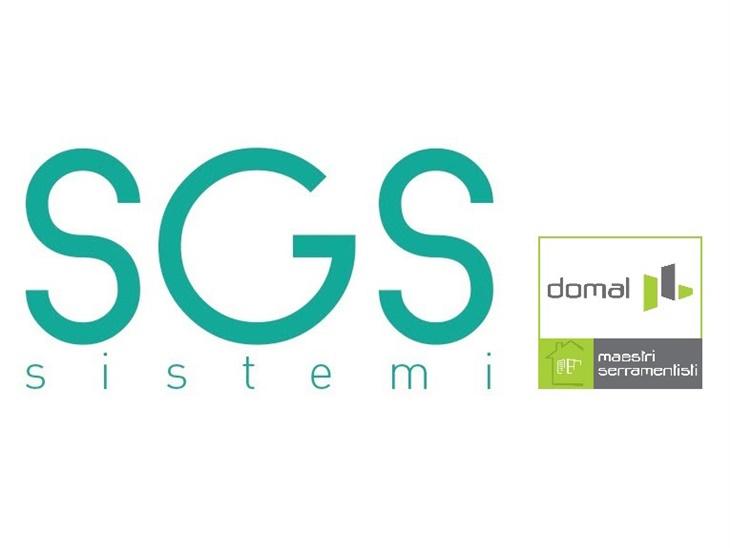 Leggi news | Domal Maestri Serramentisti